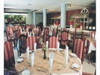 Beach Luxury Hotel