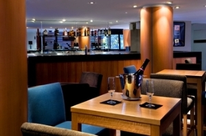 Chifley Hotel Penrith Panthers