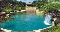 Cyberview Lodge Resort