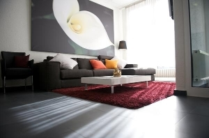 Grand City Central Hotel Berlin Airport