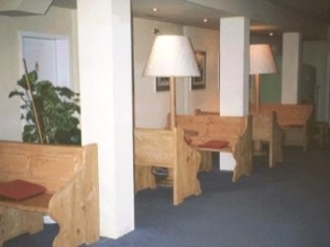 Prinzhotel Heidelberg