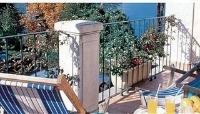 Residence Ulivo
