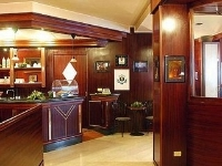 Astoria Residence Hotel