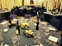 Hotel Parma And Congressi