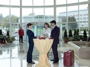 Rixos Hotel Prikarpatye