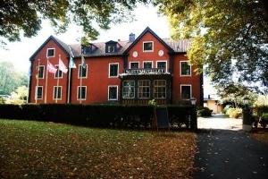 Slottshotellet I Kalmar