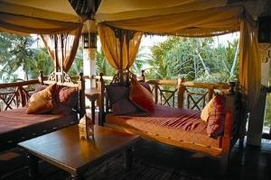 Sentido Palm Beach Resort