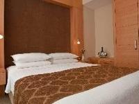 Panorama Suites Hotel