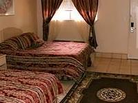 Aruba Hotel & Spa