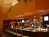Alexis Park Resort Hotel