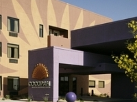 Cocopah Resort And Conference