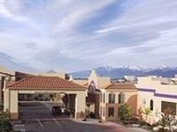 Gold Dust West Carson City