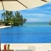 Phan Thiet Beach Resort Spa