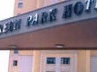 The Green Park Bostanci
