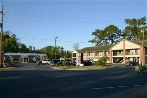 Oak Tree Inn Livonia
