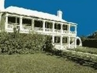Aunt Neas Inn At Hillcrest
