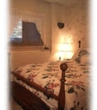 Lake View Bed And Breakfast