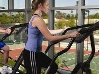Scottsdale Resort And Athletic