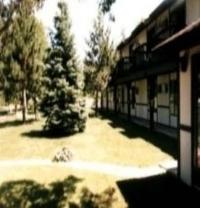 Northern Pine Inn
