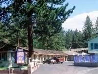 A And A Lake Tahoe Inn