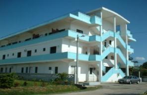 Bachelor Inn