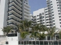 Churchill Suites Crown Miami