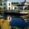 Swan Lake Golf Resort