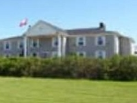 Rollo Bay Inn