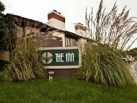 The Inn at Tallgrass