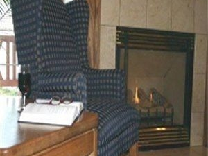 Charter Inn & Suites