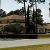 Home Towne Suites Kingsland