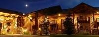 Daniels Summit Lodge