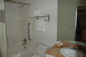Mountain Star Lodge Hotel