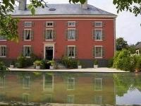 Chateau De Courban Burgundy