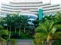 Sanya Royal Garden Resort Jin