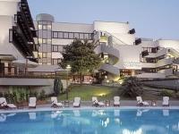 Nh Villa Carpegna