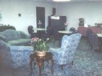 Murfreesboro Knights Inn