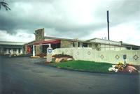 Knights Inn Dayton South Miamisburg