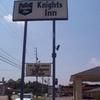 Knights Inn Jackson