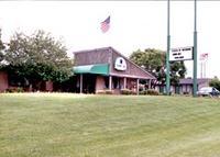 Knights Inn Martinsburg Wv