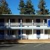 Knights Inn Lake Tahoe
