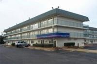 Plainfield Inn Southwest Houston