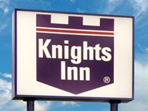 Knights Inn Limon