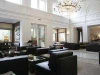 Kempinski Grand Hotel Des Bain
