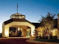 Clubhouse Inn Westmont