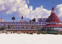 Hotel del Coronado - A KSL Luxury Resort
