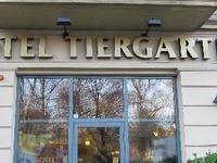 Tiergarten Hotel