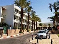 Leonardo Club Hotel Eilat