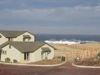 Sanctuary Beach Resort