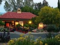 Canyon Ranch Health Resorts